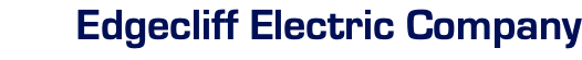 Edgecliff Electric Company